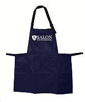 Salon Professional фартук для мастера ногтевого сервиса