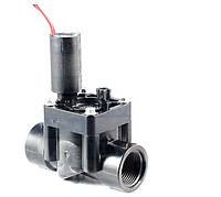 Электромагнитный клапан Hunter PGV 100, PGV 101, PGV 151, PGV 201 PGV-100G-B 1''