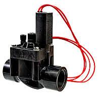 """Электромагнитный клапан Hunter PGV 100, PGV 101, PGV 151, PGV 201 PGV-101G-B 1"""""""