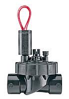Электромагнитный клапан Hunter PGV 100, PGV 101, PGV 151, PGV 201 PGV-151-B 1,5''