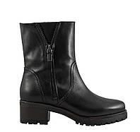 Женские ботинки Albano
