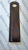 Нож измельчителя 260 мм Fantini 13739 (аналог Украина)