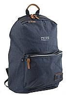 Подростковый рюкзак yes t 35 osteen с отделением для ноутбука (553172)