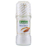 Морская соль Kania Sea salt 0.090 гр