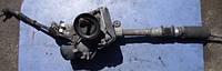 Рулевая рейка с ЭУРHonda Civic VIII2006-2011293.PS03, 53601SMGP06, 53601SMGP08, 53601SMGP09, 53601SMJP09,