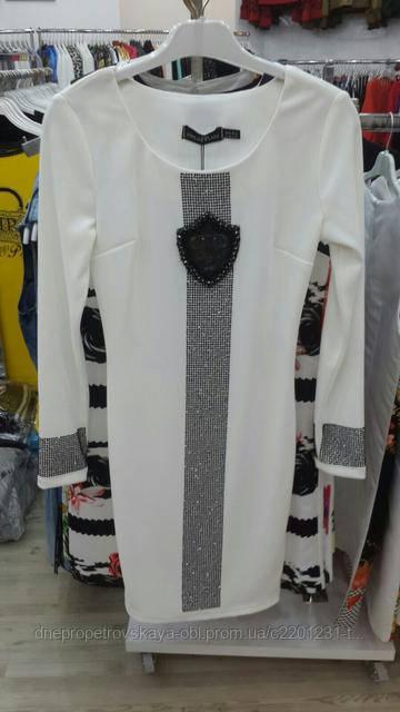 Турецкая одежда оптом в Украине. Турция одежда опт розница