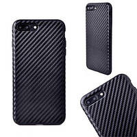 Case TPU Carbon for Huawei P9 Lite