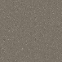 Панель МДФ Pearl Effect 2216-Базальт
