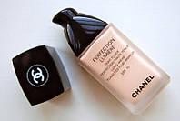 Тональный крем Chanel Perfection Lumiere
