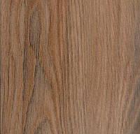 Forbo 3021P Waxed Rustic Oak ST виниловая плитка Effekta Standard