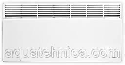 Электрический конвектор Термия низкий 1,5 кВт ЭВНА - 1,5/230 Н2 (сш)