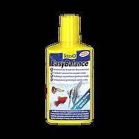 Tetra EasyBalance 250 ml -кондиционер для стабилизации pH и карбонатной жесткости в аквариуме (139176)