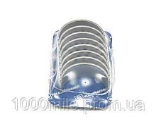 Вкладыши шатунные (STD) на Renault Kangoo II 2008-> 1.5dCi - Kolbenschmidt (Германия) — 77837600