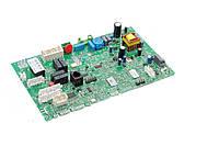 Плата управления Ariston Matis 24CF / FF 60001605-02