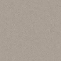 Панель МДФ Metaldeco 3446-Базальт