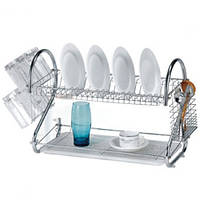 Сушилка для посуды MR 1025
