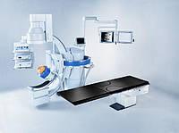 Аппарат для проведения дистанционной литотрипсии Dornier-Gemini
