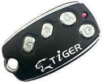Автомобильная сигнализация Tiger Amulet