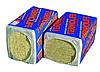 Утеплитель базальтовый 45 плотности, толщина 50 мм, 7,2 кв.м.