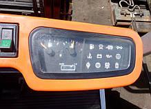 Погрузчик газовый ВТ С4G200D, фото 3