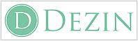 Dezin - комплексные решения для Вашых салонов