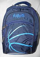 """Школьный рюкзак для мальчиков """"Kite"""", фото 1"""