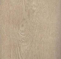 Forbo 3044P Whitewash Fine Oak ST виниловая плитка Effekta Standard