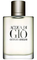 Оригинал Джорджио Армани Аква Ди Джио 200ml edt Мужская Туалетная Вода Armani Acqua di Gio Pour Homme