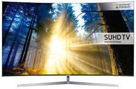 Телевизор Samsung UE 78KS9000, фото 2