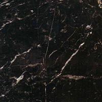 """Остаток мрамор """"Nero Marquino"""" (2940*500*30мм)"""