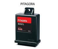 Эмулятор Pitagora АЕВ 160-6 для 6-ти цилиндровых двигателей, Италия