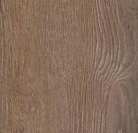 Forbo 3045P Rustic Fine Oak ST виниловая плитка Effekta Standard