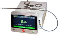 Многофункциональный диодный лазер для оториноларингологии Medilas D Opal