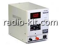 Блок питания лабораторный APS1501D+