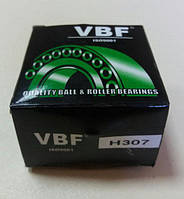 Втулка Н307 VBF