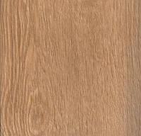 Forbo 3046P Honey Fine Oak ST виниловая плитка Effekta Standard