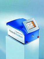 Хирургический диодный лазер Medilas D MultiBeam