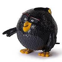 Мини-фигурка Angry Birds Бомб (Bomb) Spin Master, 6027797