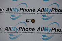 Шлейф для мобильного телефона Apple iPhone 4S кнопки меню