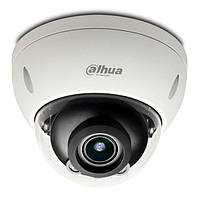 Цилиндрическая IP видеокамера Dahua DH-IPC-HFW2320RP-ZS, фото 1