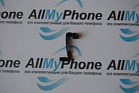 Камера для мобильного телефона Apple iPhone 4S фронтальная