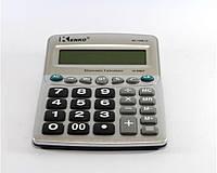 Калькулятор Kenko KK 1048 настольный