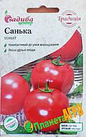 "Семена томата Санька, ультраранний 0,2 г, ""Бадваси"", Традиция"