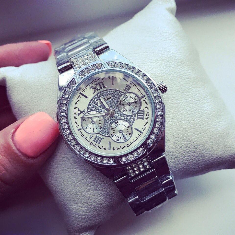 Где купить часы для интернет магазина купить спорт часы водонепроницаемые