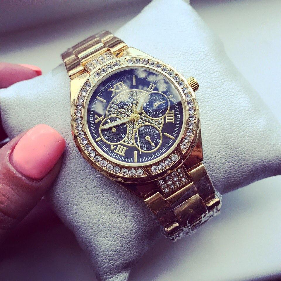 Часы наручные женские украина недорого часы с 3g купить в москве