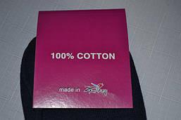 Женские носки 35-41 «Adidas» Турция, фото 3