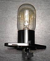 Лампа освещения универсальная для микроволновок 20W (T 170) 4713-001524