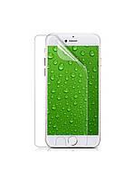 Защитная пленка Nillkin Crystal для Apple iPhone 6/6s Plus глянцевая
