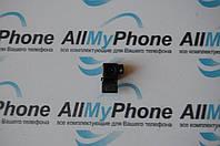Камера для мобильного телефона Apple iPhone 4S основная