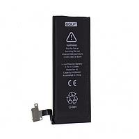 Аккумулятор iPhone 4S Golf  (ORIGINAL)